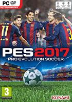 Get Pro Evolution Soccer 2017 release date (Xbox Xbox One, cover art, overview and trailer. Pro Evolution Soccer 2017 sees the return of the multi-award winning franchise complete with an abundance of new features and quality improvements. Soccer Pro, Soccer Games, Soccer Sports, Play Soccer, Football Soccer, Lps, Barca Real, Pro Evolution Soccer 2017, Instant Gaming