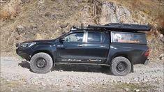 #Westalpen, Ligurische #Grenzkammstrasse Süd, wolf78-overland.ch #Toyota #Hilux #Revo #ProjektBlackwolf #4x4 #Offroad #overland #Italien #Ligurien