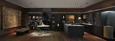 #СовременныйДизайн_Gb #ModernDesign_Gb  CHALET Кухня Коллекция: Nolte Neo Производитель: Nolte Küchen Страна: Германия  #Gboda #GbodaDesign #дизайн #design #интерьер #interior #мебель #furniture #кухня #kitchen #CHALET #NolteNeo #NolteKuchen