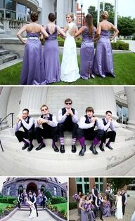 """more wedding party pictures"""" data-componentType=""""MODAL_PIN"""