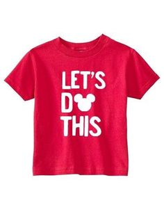 A personal favorite from my Etsy shop https://www.etsy.com/listing/291385115/disney-infant-toddler-tee-tshirt-baby