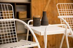 Varax Tuuli Ulkokalustesetti - Varax Tuuli Utemöbelgrupp - Varax Tuuli Outdoor Furniture Wishbone Chair, Furniture, Home Decor, Decoration Home, Room Decor, Home Furnishings, Home Interior Design, Home Decoration, Interior Design