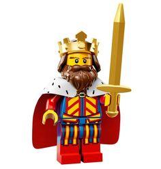 Spielzeug 2x Lego® Kopf Mit Shahan Alama Gesicht 3626bpb0499 Neu Dunkelgrau Star Wars