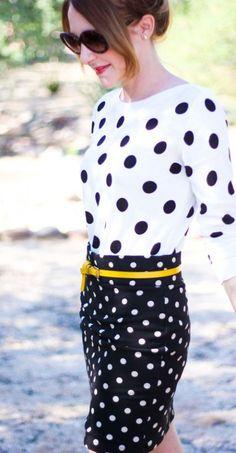 Spring Celebrity Fashion Tips