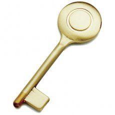 πομολο πομολα χερουλι χερουλια επιπλα σπιτι διακοσμηση pomolo xerouli handles knobs Ice Cream Scoop, Scoop Of Ice Cream