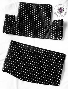 Sewing instructions seat cushion for Tripp Trapp (Stokke) – Nursery Room Furniture Baby Turban, Baby Room Design, Baby Room Decor, Traditional Bookshelves, Elodie Details, Dream Baby, Diy Sewing Projects, Baby Boy Rooms, Baby Grows