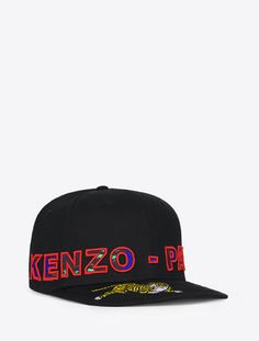 2c0b05d5c See All 113 Items in the Kenzo x H&M Collection―and How Much They Cost