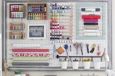 portada manualidades i love to be organized
