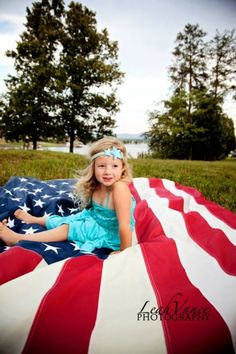 Secrets To Getting Patriotic Photography kids To Complete Tasks Quickly And Efficiently - Creative Maxx Ideas