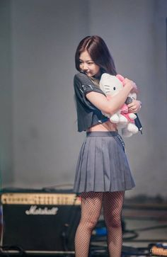 Read Kim Jinnie ( Blackpink) from the story Kpop collection by Piggyteam (piggycorn🐷🦄) with 134 reads. Kim Jennie, Jenny Kim, South Korean Girls, Korean Girl Groups, Blackpink Photos, Blackpink Fashion, Blackpink Jisoo, Yg Entertainment, Super Junior