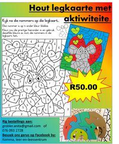 Baby Boom, Afrikaans, Toy Sale, Facebook, Education, Logos, Angel, Logo, Onderwijs