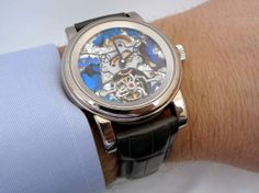 My review in French of the Artya Tourbillon Microcosmos: http://equationdutemps.blogspot.fr/2014/05/artya-tourbillon-microcosmos.html