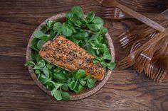 #biotrem #salmon #wheat #bran #eco