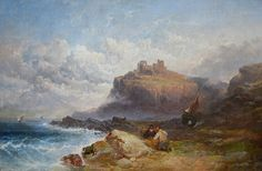 joseph horlor paintings - Αναζήτηση Google