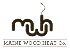 Maine Wood Heat Co. - go to https://mainewoodheat.com/masonry-heaters/soapstone-heater/ to see the cottage heater - costs around 10K before installation $3.2K plus travel….