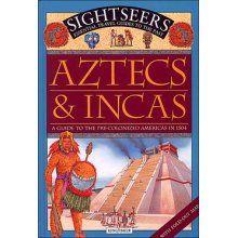 Wk 17  UG  Aztecs