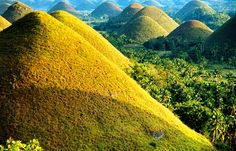 philippines   Bohol Philippines Bohol Islands in Philippines Will Take Your Breath ...