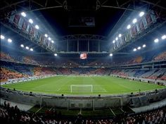 Google Image Result for http://www.event1001.com/objectimages/24497/eventplanner_event_organizations_amsterdam_arena__1368156602.jpg
