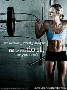 I need to put this by my excercise equipement... or maybe better on my refrigerator  www.greennutrilabs.com