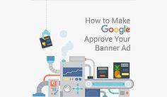 Site Vitrine, Banner, Web Development, July 31, September 21, Digital Marketing, Coding, Social Media, Ads