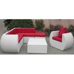 15 best furniture i must have images on pinterest backyard