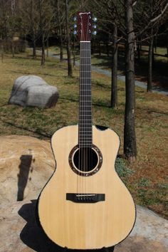 Industrious Guitar Accessories Guitar Wood Guitar Fingerboard Folk Guitar Rose Wood Fingerboard Goods Of Every Description Are Available Guitar Parts & Accessories Musical Instruments