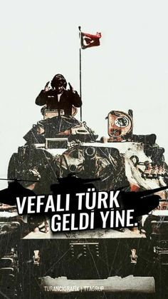 Turkish Army, The Turk, Army Wallpaper, Ottoman, Flag, History, Movie Posters, Turkey Country, Army