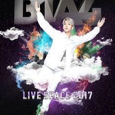 Fly Baro fly~ {#b1a4 #jinyoung #cnu #sandeul #baro #gongchan #비원에이포 #진영 #신우 #산들 #바로 #공찬 #b1a4da}