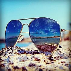 Click For Free Shipping!!!! http://www.bntprice.com/collections/aviator-sunglasses