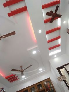 Drawing Room Ceiling Design, Simple False Ceiling Design, Gypsum Ceiling Design, House Ceiling Design, Ceiling Design Living Room, Bedroom False Ceiling Design, Bedroom Ceiling, False Ceiling For Hall, False Ceiling Living Room