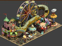 The Modern Era for Forge of Empires has received a release date, and it's coming Wednesday, January 8th.