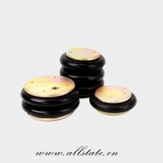Air Spring For Bearer Of Gas: 1. High technology and stable performance. 2. Various size and models available. http://www.productsx.net/sell/show.php?itemid=1144