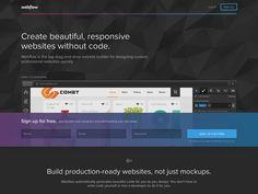 """Bootstrap es un framework para frontend responsivo con la idea de """"mobile first"""""""