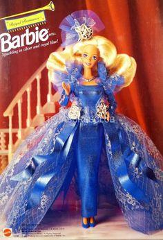 Barbie Y Ken, Barbie 90s, Barbie Life, Barbie Dream, Bratz, Barbie Family, Vintage Barbie Clothes, Barbie Collector, Barbie Friends
