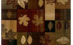 Log Cabin Area Rugs Area Rugs For Rustic Cabin Or Western Decor