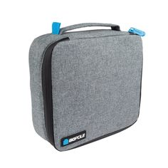 gopro travel case, gopro carrying case