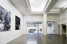 Amos Andersonin taidemuseo | Uudenmaan museo-opas