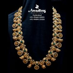 🔥😍 Rampariwar Gold Mango Necklace from @amarsonsjewellery ⠀⠀⠀⠀⠀⠀⠀⠀⠀⠀⠀⠀⠀⠀⠀⠀⠀⠀⠀⠀⠀.⠀⠀⠀⠀ For any inquiry DM now👉: @amarsonsjewellery⠀⠀⠀⠀⠀⠀⠀⠀⠀⠀⠀⠀⠀⠀⠀⠀⠀⠀⠀⠀⠀⠀⠀⠀⠀⠀⠀⠀⠀⠀⠀⠀⠀⠀⠀⠀⠀⠀⠀⠀⠀⠀⠀⠀⠀⠀⠀⠀⠀⠀⠀⠀⠀⠀⠀⠀⠀⠀⠀⠀⠀⠀⠀⠀⠀⠀⠀⠀⠀⠀⠀⠀⠀⠀⠀⠀ For More Info DM @amarsonsjewellery OR 📲Whatsapp on : +91-9966000001 +91-8008899866.⠀⠀⠀⠀⠀⠀⠀⠀⠀⠀⠀⠀⠀⠀⠀.⠀⠀⠀⠀⠀⠀⠀⠀⠀⠀⠀⠀⠀⠀⠀⠀⠀⠀⠀⠀⠀⠀⠀⠀⠀⠀ ✈️ Door step Delivery Available Across the World ⠀⠀⠀⠀⠀⠀⠀⠀⠀⠀⠀⠀⠀⠀⠀⠀⠀⠀⠀⠀⠀⠀⠀⠀⠀⠀ . #amarsonsjewellery #yourtrustisourpriority #goldearrings #goldstuds…