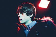Jake Bugg by Andrea Whitton  #IcantholdmyloveforJakeBugg