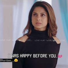 First Love Quotes, Like Quotes, Hurt Quotes, Maya Quotes, Broken Relationships, Truth Of Life, Hurt Feelings, Jennifer Winget, Love Hurts