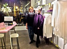 Lucie Kutálková a Valerie Steel Steel, Dresses, Fashion, Vestidos, Moda, Fashion Styles, Dress, Fashion Illustrations, Gown