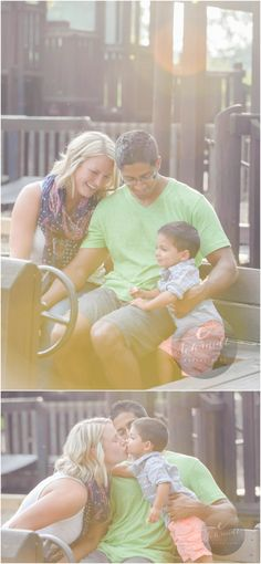 Family Photography | E Schmidt Photography | Metro Detroit Family Lifestyle Photographer