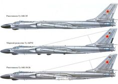 Russia – Page 17 – Weapons and Warfare Nuclear Force, Russian Bombers, Russian Military Aircraft, Soviet Navy, Warsaw Pact, Russian Air Force, Search And Rescue, Warfare, Tecnologia