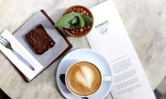 Cocoa Overdose at Honest Chocolate – SUNKISSEDBLOG Over Dose, Cocoa, Chocolate, Chocolates, Theobroma Cacao, Hot Chocolate, Brown