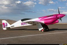 Private Sharp Air Racing Nemesis NXT photo by AlphaMike Airplane Wallpaper, Air Machine, Airplane Design, Aircraft Design, Aviation Art, Model Airplanes, Colour Schemes, Scale Models, Ferrari