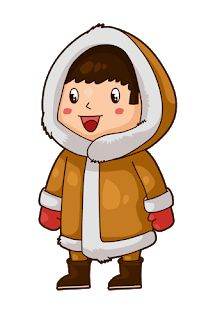 Royalty-Free Stock Images And Stock Photography By Dreamstime Clip Art, Polo Norte, Cartoon Characters, Fictional Characters, Art Pages, Kids Education, Royalty Free Photos, Kindergarten, Stock Photos
