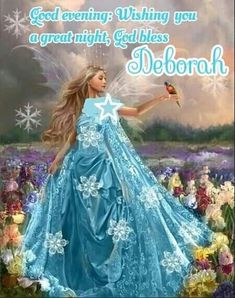 Welcome To My Page, Great Night, Ball Gowns, Cinderella, Blessed, Disney Princess, Formal Dresses, Disney Characters, Beauty