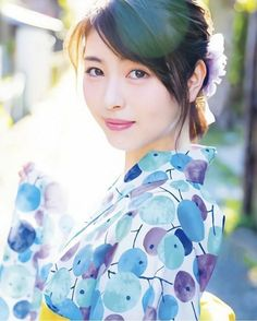 Beautiful Japanese Girl, Japanese Beauty, Beautiful Asian Women, Asian Beauty, Japanese Makeup, Oriental, Asian Celebrities, Beauty Shots, Japan Girl