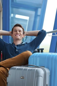 10 Travel Hacks That Will Instantly Upgrade Your Trip