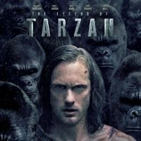 The Legend of Tarzan Full Movie Download Free by Sultan Khan on SoundCloud